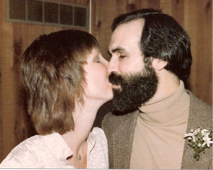 1-1984