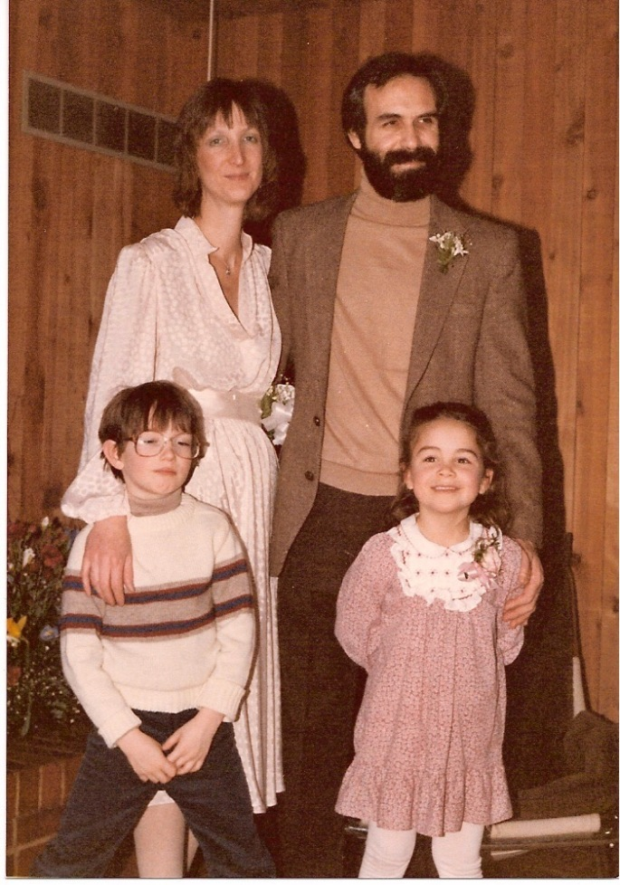 1-1984e