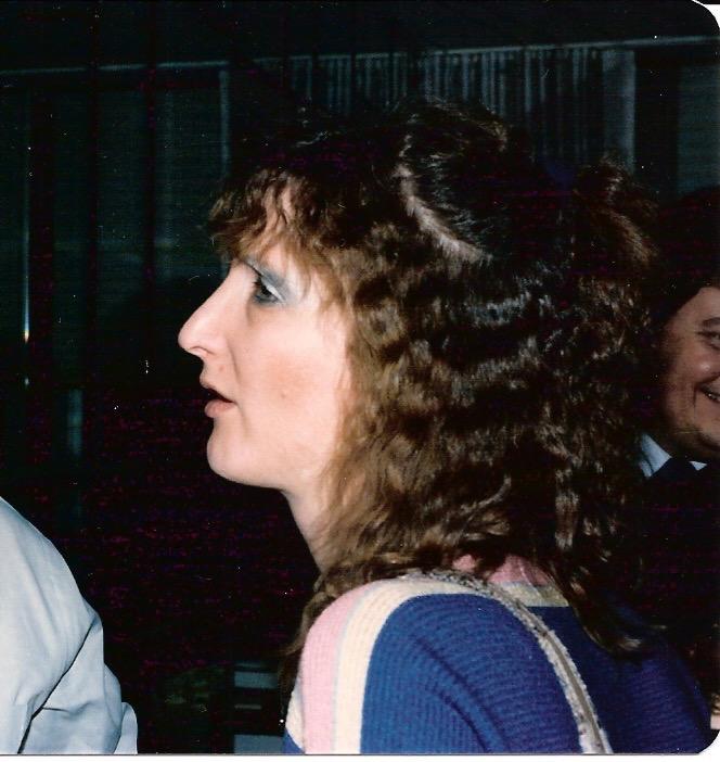 11-1985