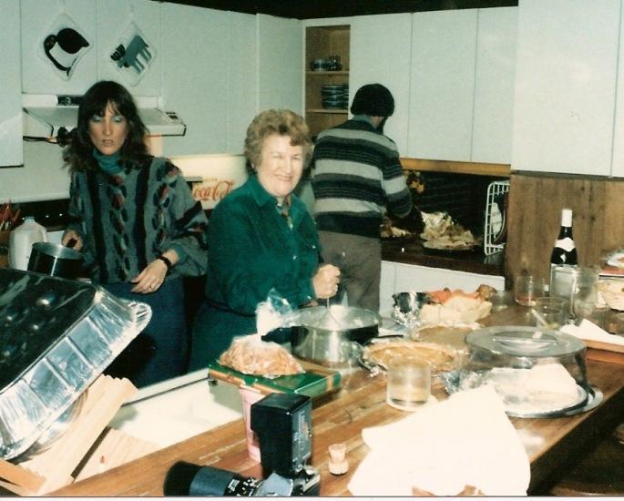 11-1985a