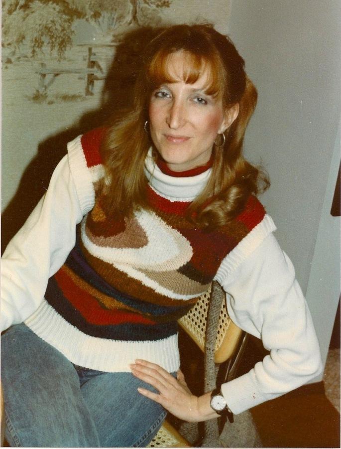 12-1982