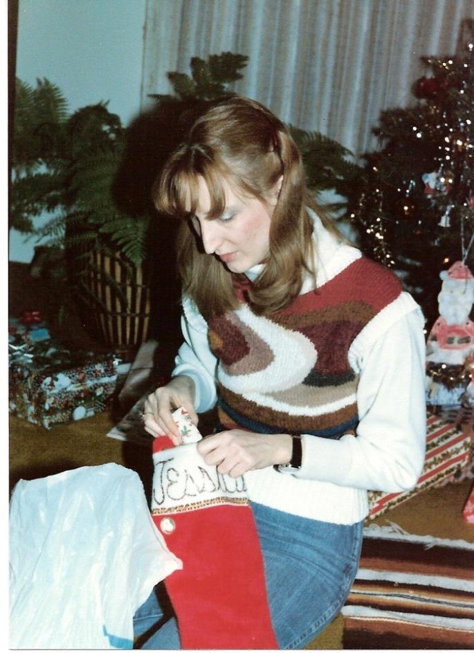 12-1982a