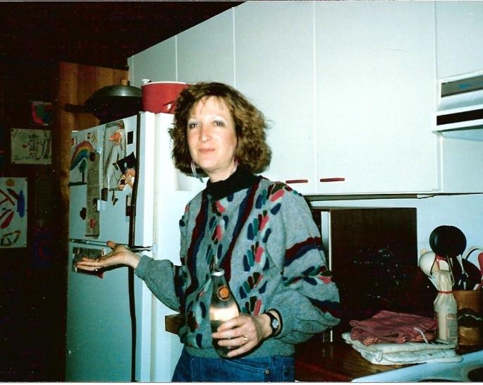 12-1989c