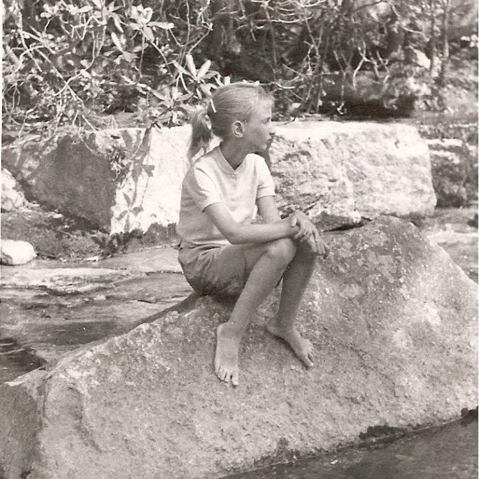1950s-a