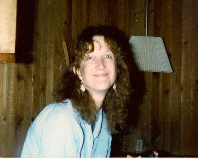 1986e