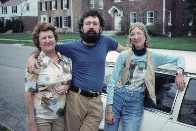 6-1976a