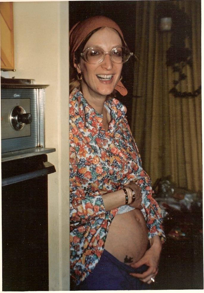7-1977b